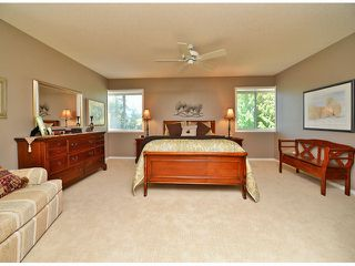 """Photo 14: 35102 PANORAMA Drive in Abbotsford: Abbotsford East House for sale in """"Everett Estates"""" : MLS®# F1417437"""