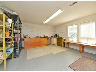"Photo 18: 35102 PANORAMA Drive in Abbotsford: Abbotsford East House for sale in ""Everett Estates"" : MLS®# F1417437"