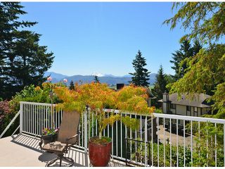 "Photo 12: 35102 PANORAMA Drive in Abbotsford: Abbotsford East House for sale in ""Everett Estates"" : MLS®# F1417437"