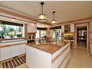 "Photo 10: 35102 PANORAMA Drive in Abbotsford: Abbotsford East House for sale in ""Everett Estates"" : MLS®# F1417437"
