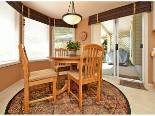 """Photo 11: 35102 PANORAMA Drive in Abbotsford: Abbotsford East House for sale in """"Everett Estates"""" : MLS®# F1417437"""