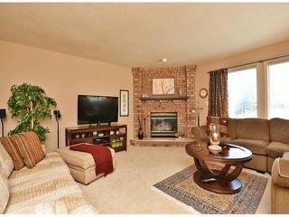 """Photo 8: 35102 PANORAMA Drive in Abbotsford: Abbotsford East House for sale in """"Everett Estates"""" : MLS®# F1417437"""