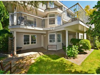 """Photo 19: 35102 PANORAMA Drive in Abbotsford: Abbotsford East House for sale in """"Everett Estates"""" : MLS®# F1417437"""