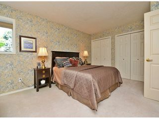 "Photo 16: 35102 PANORAMA Drive in Abbotsford: Abbotsford East House for sale in ""Everett Estates"" : MLS®# F1417437"