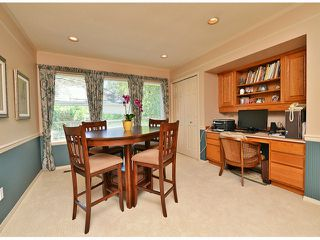 "Photo 7: 35102 PANORAMA Drive in Abbotsford: Abbotsford East House for sale in ""Everett Estates"" : MLS®# F1417437"