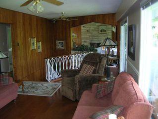 Photo 14: 2269 Park Drive in Kamloops: Valleyview House for sale : MLS®# 122676