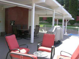 Photo 35: 2269 Park Drive in Kamloops: Valleyview House for sale : MLS®# 122676