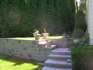 Photo 44: 2269 Park Drive in Kamloops: Valleyview House for sale : MLS®# 122676