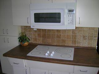 Photo 5: 2269 Park Drive in Kamloops: Valleyview House for sale : MLS®# 122676