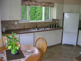 Photo 2: 2269 Park Drive in Kamloops: Valleyview House for sale : MLS®# 122676