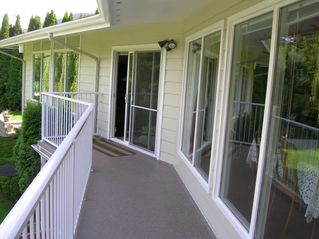 Photo 33: 2269 Park Drive in Kamloops: Valleyview House for sale : MLS®# 122676