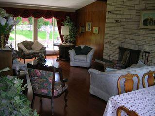 Photo 16: 2269 Park Drive in Kamloops: Valleyview House for sale : MLS®# 122676