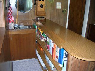 Photo 23: 2269 Park Drive in Kamloops: Valleyview House for sale : MLS®# 122676
