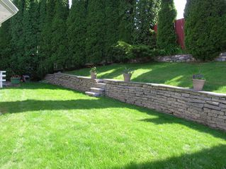 Photo 39: 2269 Park Drive in Kamloops: Valleyview House for sale : MLS®# 122676