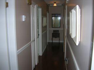 Photo 8: 2269 Park Drive in Kamloops: Valleyview House for sale : MLS®# 122676