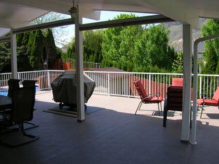 Photo 34: 2269 Park Drive in Kamloops: Valleyview House for sale : MLS®# 122676