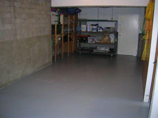 Photo 30: 2269 Park Drive in Kamloops: Valleyview House for sale : MLS®# 122676