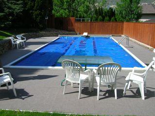 Photo 37: 2269 Park Drive in Kamloops: Valleyview House for sale : MLS®# 122676