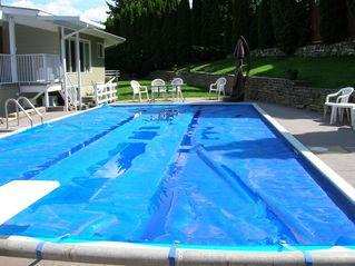 Photo 43: 2269 Park Drive in Kamloops: Valleyview House for sale : MLS®# 122676