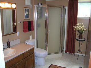 Photo 25: 2269 Park Drive in Kamloops: Valleyview House for sale : MLS®# 122676