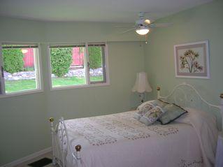 Photo 11: 2269 Park Drive in Kamloops: Valleyview House for sale : MLS®# 122676