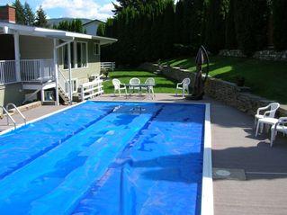 Photo 41: 2269 Park Drive in Kamloops: Valleyview House for sale : MLS®# 122676