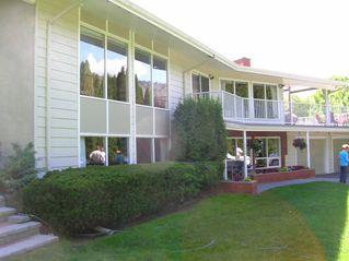 Photo 46: 2269 Park Drive in Kamloops: Valleyview House for sale : MLS®# 122676