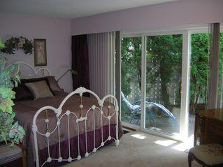 Photo 6: 2269 Park Drive in Kamloops: Valleyview House for sale : MLS®# 122676
