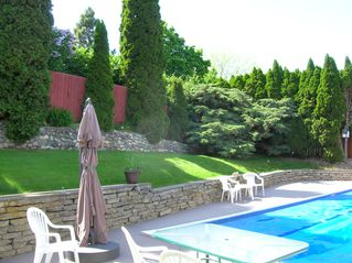 Photo 38: 2269 Park Drive in Kamloops: Valleyview House for sale : MLS®# 122676
