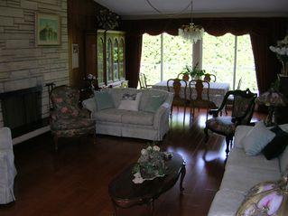 Photo 17: 2269 Park Drive in Kamloops: Valleyview House for sale : MLS®# 122676