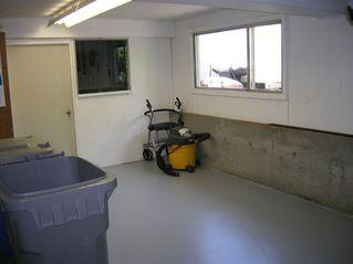 Photo 31: 2269 Park Drive in Kamloops: Valleyview House for sale : MLS®# 122676