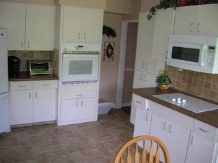 Photo 4: 2269 Park Drive in Kamloops: Valleyview House for sale : MLS®# 122676