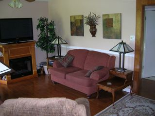 Photo 18: 2269 Park Drive in Kamloops: Valleyview House for sale : MLS®# 122676