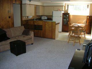 Photo 27: 2269 Park Drive in Kamloops: Valleyview House for sale : MLS®# 122676