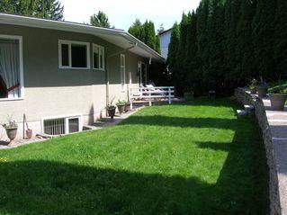 Photo 40: 2269 Park Drive in Kamloops: Valleyview House for sale : MLS®# 122676