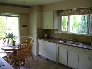 Photo 3: 2269 Park Drive in Kamloops: Valleyview House for sale : MLS®# 122676