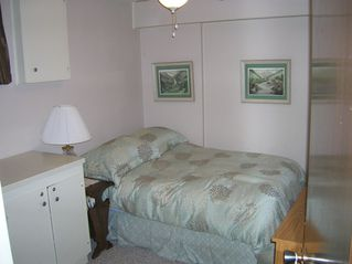 Photo 22: 2269 Park Drive in Kamloops: Valleyview House for sale : MLS®# 122676