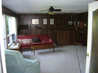 Photo 21: 2269 Park Drive in Kamloops: Valleyview House for sale : MLS®# 122676