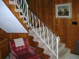 Photo 20: 2269 Park Drive in Kamloops: Valleyview House for sale : MLS®# 122676