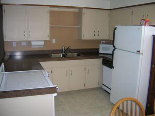 Photo 28: 2269 Park Drive in Kamloops: Valleyview House for sale : MLS®# 122676
