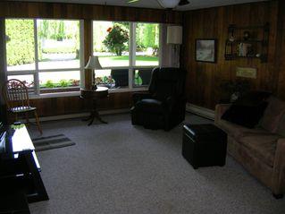 Photo 29: 2269 Park Drive in Kamloops: Valleyview House for sale : MLS®# 122676