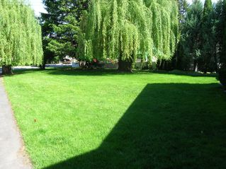 Photo 47: 2269 Park Drive in Kamloops: Valleyview House for sale : MLS®# 122676