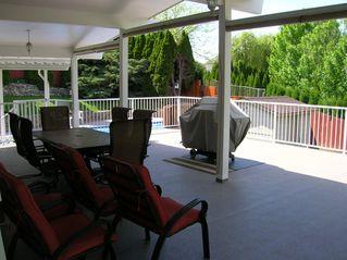 Photo 32: 2269 Park Drive in Kamloops: Valleyview House for sale : MLS®# 122676