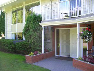 Photo 49: 2269 Park Drive in Kamloops: Valleyview House for sale : MLS®# 122676