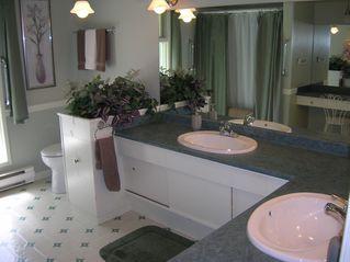 Photo 9: 2269 Park Drive in Kamloops: Valleyview House for sale : MLS®# 122676
