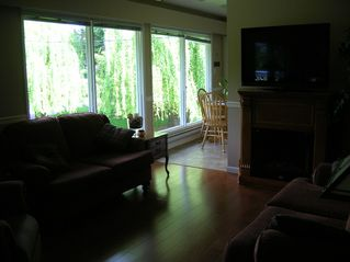 Photo 13: 2269 Park Drive in Kamloops: Valleyview House for sale : MLS®# 122676