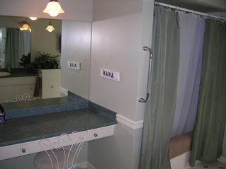 Photo 10: 2269 Park Drive in Kamloops: Valleyview House for sale : MLS®# 122676