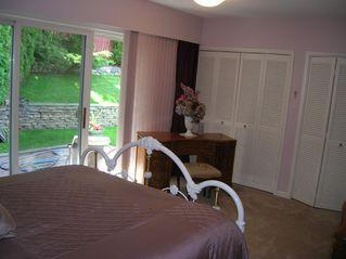 Photo 7: 2269 Park Drive in Kamloops: Valleyview House for sale : MLS®# 122676