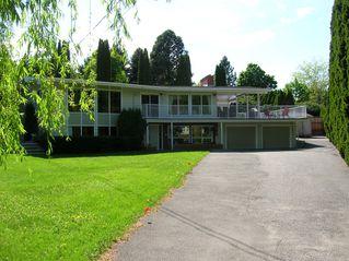 Photo 51: 2269 Park Drive in Kamloops: Valleyview House for sale : MLS®# 122676