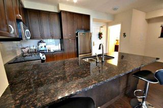 Photo 14: 9245 Jane Street Bellaria Condo For Sale Marie Commisso Vaughan Real Estate